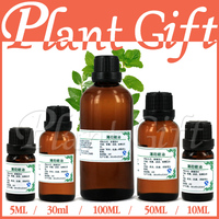 Free Shopping100 Pure Plant Essential Oils Peppermint Oil 10ml Antibacterial Toothache United States Imports