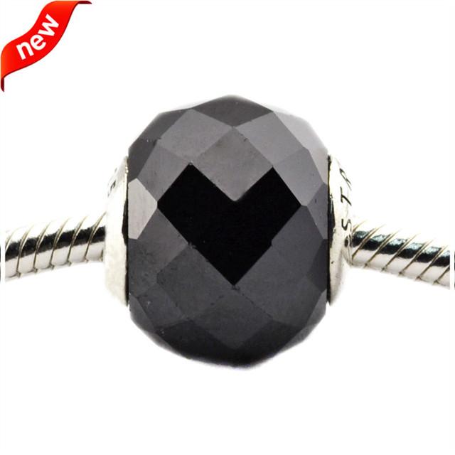 Essência de encantos de prata serve para pandora bracelet beads para jóias fazendo força fe020c silver charm 925 jóias de prata esterlina