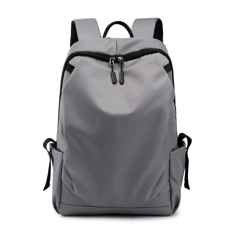 Image 5 - 15.6 inch USB Charging Laptop Backpacks Notebook Case For Macbook Air Pro 11 12 13 15 Xiaomi Lenovo Men Travel Laptop Bag-in Laptop Bags & Cases from Computer & Office