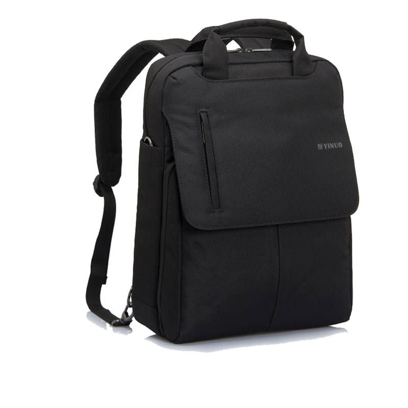 Online Get Cheap Stylish Laptop Backpacks for Women -Aliexpress ...