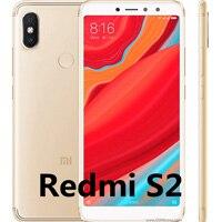 xiaomi-redmi-s2-5