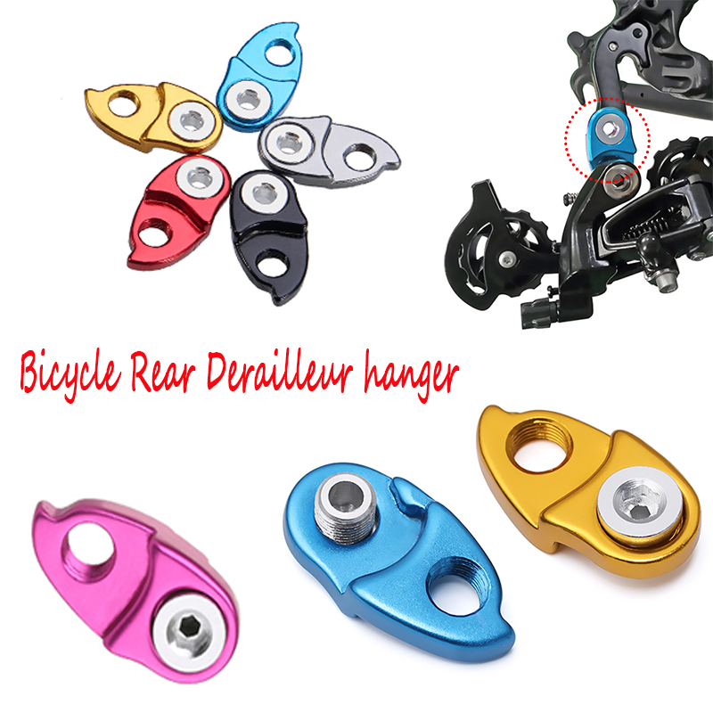 20pcs Bicycle Cycle plastic C-Clips Buckle Hose Brake Gear Cable Housing GX