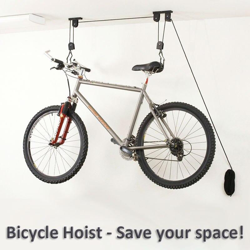 Ev Ve Bah 231 E Ten Kanca Ve Raylar De Bisiklet Bisiklet