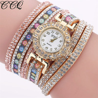 Ccq brand fashion luxury women full crystal bracelet watch ladies quartz watch casual women wristwatch relogio.jpg 200x200