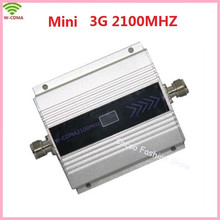 ZQTMAX 3 3g リピータ携帯電話の信号ブースター 2100 UMTS リピータ data インターネット