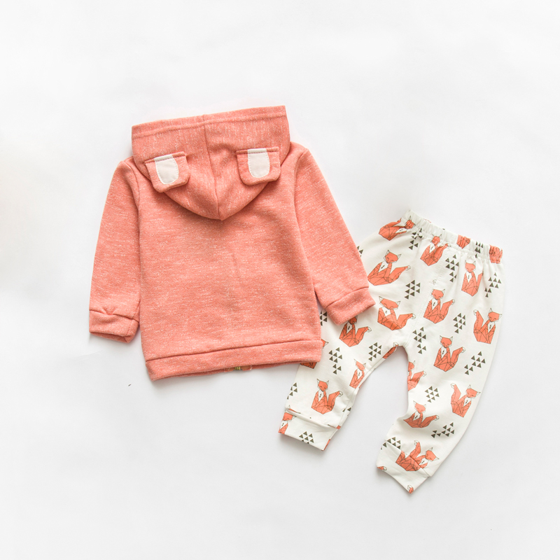 0-2-years-Baby-Suit-Coat-HoodedPants-Baby-boys-Clothes-Autumn-2017-Newborn-Baby-Clothing-Toddler-Boys-Girls-Clothing-Sets-J02-2