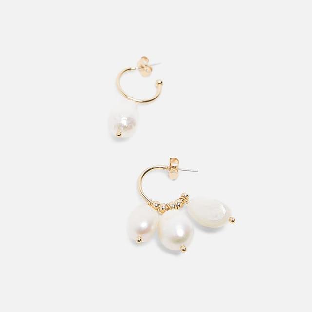 FASHIONSNOOPS-Elegant-Simulated-Pearl-Long-Earrings-Pearls-Statement-Dangle-Statement-Earrings-For-za-Women-Jewelry.jpg_640x640 (1)