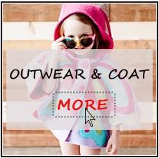 Outwear-&-Coat_08
