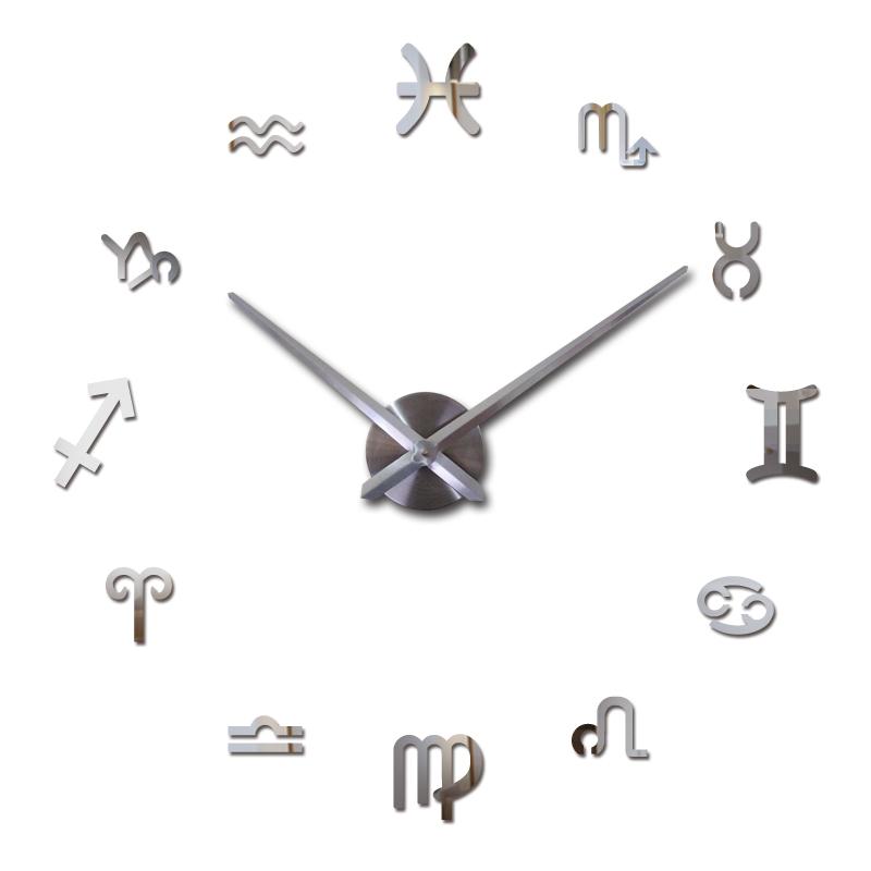 nuevo reloj de pared reloj de cuarzo reloj de pared de moderno