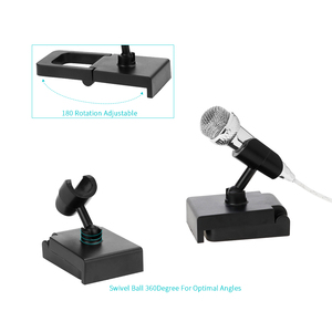 Image 5 - אוזניות אוזניות עבור טלפון כבל עם מיקרופון להקליט קול קריוקי באוזן wired אוזניות עבור טלפון סטריאו מיקרופון