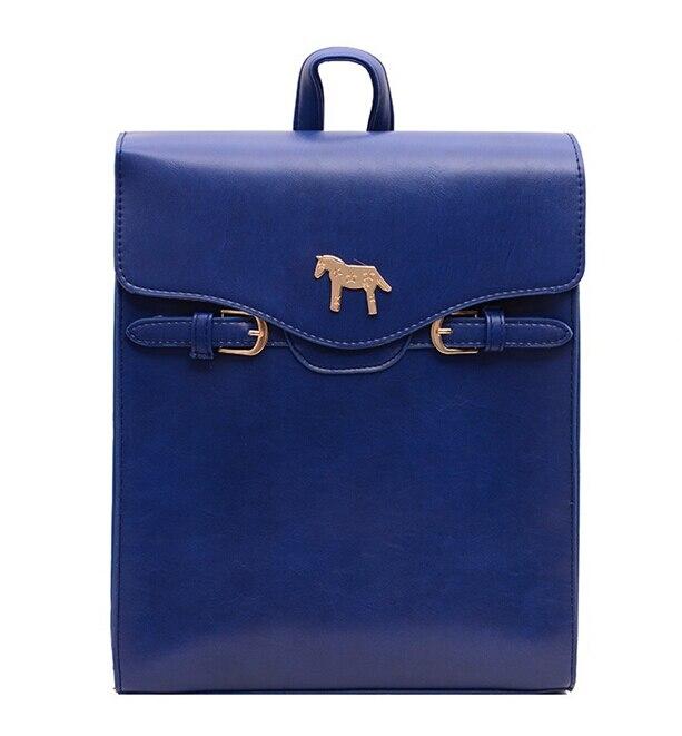 b3f82cd833cf2 Stacy çanta sıcak satış kadın deri sırt çantası kadın şeker renk rahat  seyahat sırt çantası tiki tarzı okul çantası kızlar seyahat çantası
