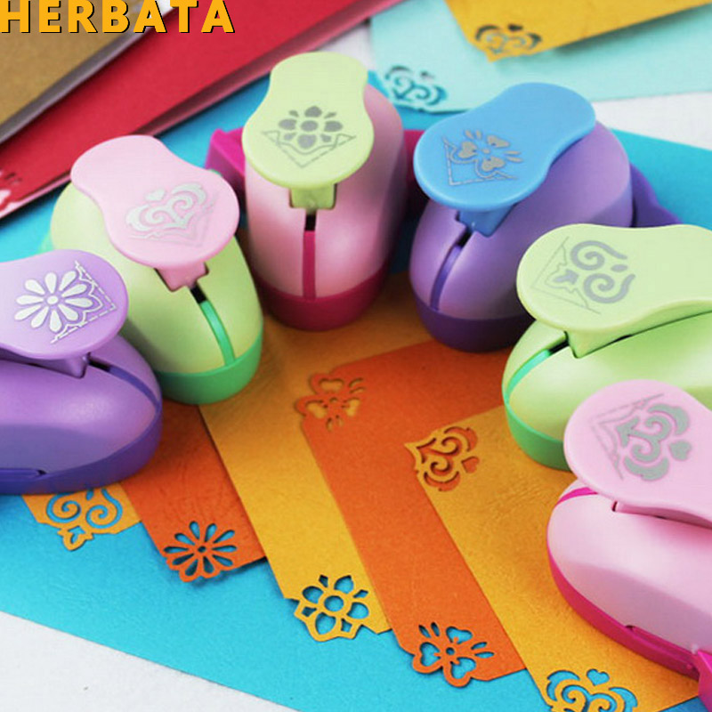 HERBATA 10 Designs Leaf Corner Punch Diy Craft Punch Hole Puncher Scrapbook Paper Cutter Hole Punch Cortador Papel ScrapbookingHERBATA 10 Designs Leaf Corner Punch Diy Craft Punch Hole Puncher Scrapbook Paper Cutter Hole Punch Cortador Papel Scrapbooking