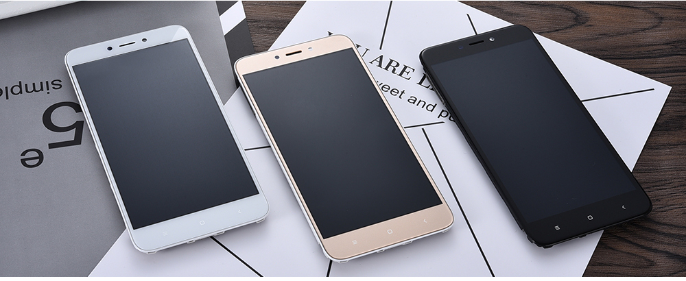 """HTB1pyTSOXYqK1RjSZLeq6zXppXaT 5.0"""" Original LCD For XIAOMI Redmi 4X Display Touch Screen with Frame For XIAOMI Redmi 4X LCD Display 4X Pro LCD Screen"""