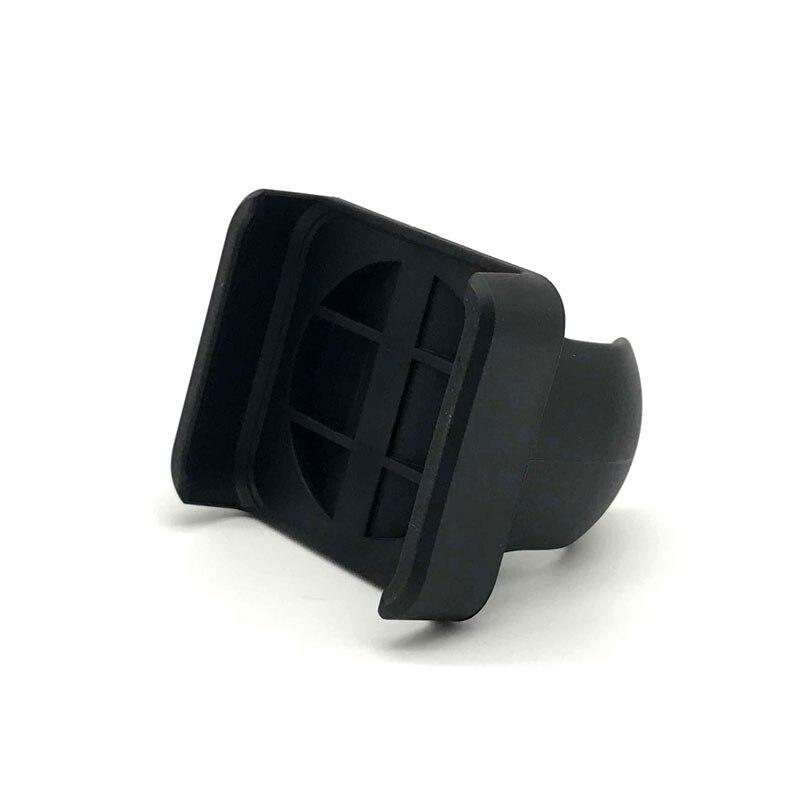 SJCAM marca soporte de plástico para SJCAM M20 SJ6 leyenda SJ7 estrella Control remoto Monopod palo autofoto
