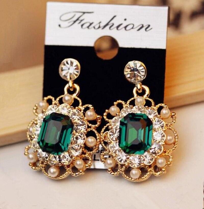 4xtyle: Korean Fashion Jewelry Wholesale 65
