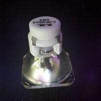 Free Shipping Original 5R 200W LAMP Moving Beam 200 Lamp 5r Beam 200 5r Metal Halide