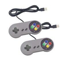 Retro Game Controller Reviews - Online Shopping Retro Game