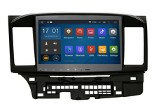 2 din 10 2 Quad core android 5 1 1 wifi 1024 600 car GPS navigation