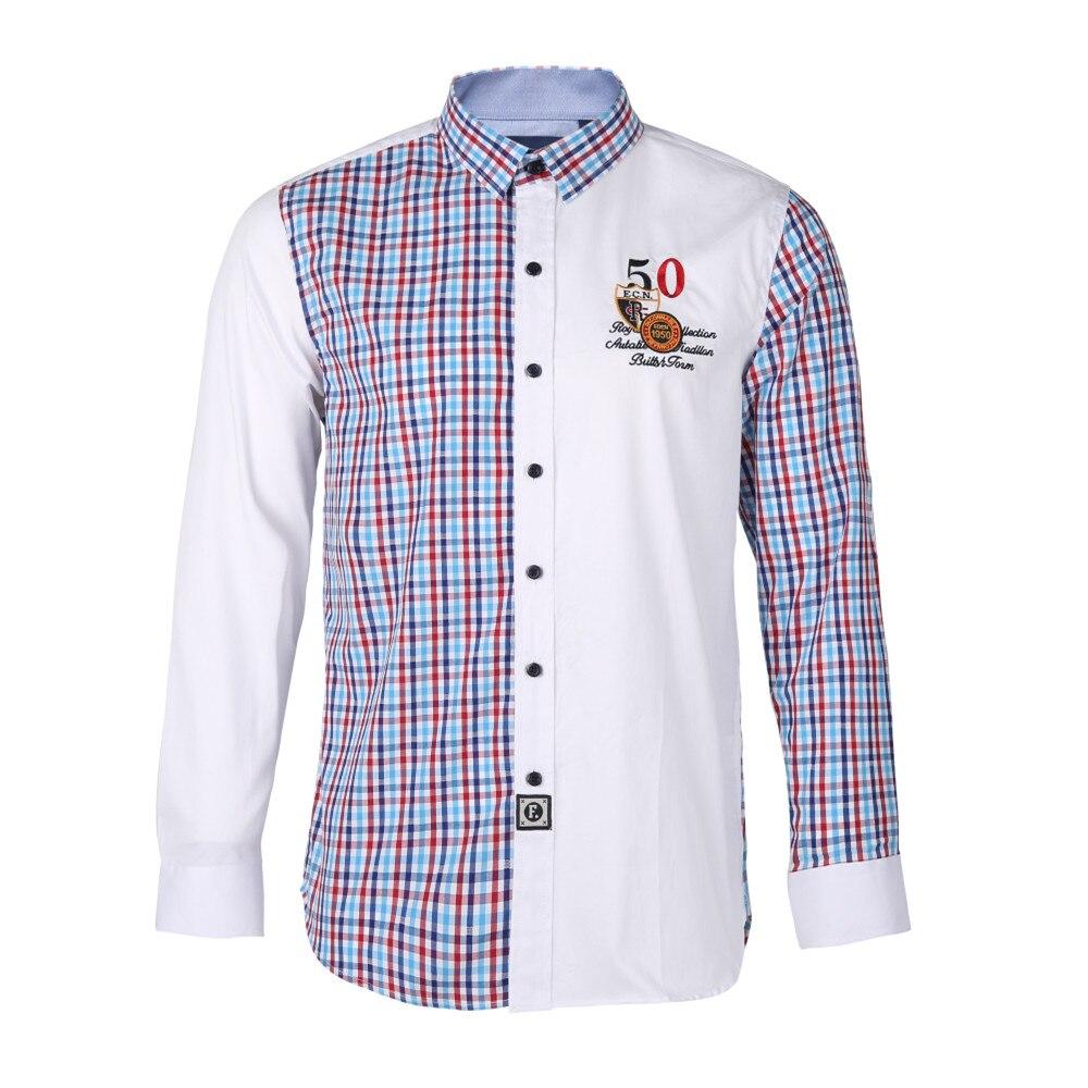 pas cher pour réduction une performance supérieure sortie en vente Pour chemise Homme Homme Faconnable Chemise N8nkXwZ0PO