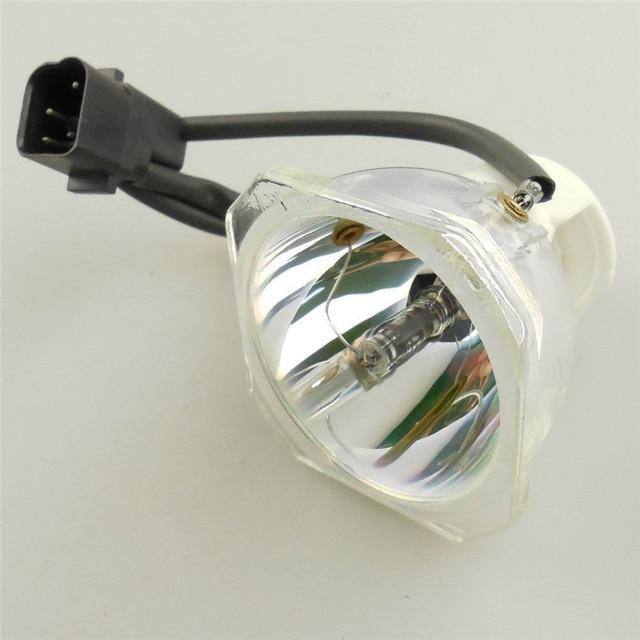 LT60LPK / 50023919  Replacement Projector bare Lamp  for  NEC HT1000 / HT1100 / LT220 / LT240 / LT240K / LT245 / LT260