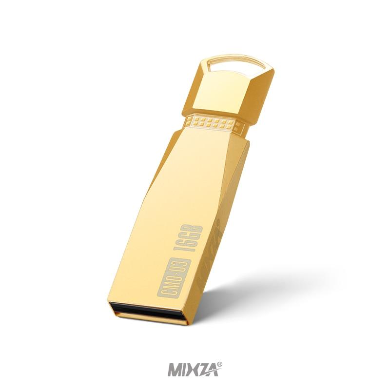 MIXZA CMD-U3 USB Flash Drive Disk 8GB 16GB 32GB 64GB USB2.0 Pen Drive Tiny Pendrive Memory Stick Storage Device Flashdrive samsung usb flash drive disk pendrive usb 3 0 32gb 64gb mini pen drive tiny pen drive memory stick usb3 0 storage device u disk