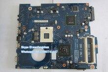 Laptop motherboard for R519, BA92-07699A BA92-07699B BA41-01432A Model:Jinmao-L