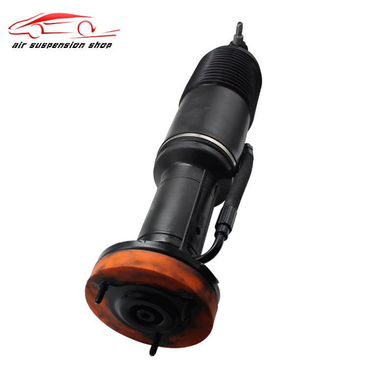 Worldwide delivery r230 mercedes in Adapter Of NaBaRa