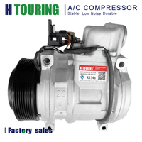 10pa20c compressor for MERCEDES W140 S CLASS S 280 S420 S500 S600 S350 A0002300311 A0002300411 1191300115 0002300311 0002340311