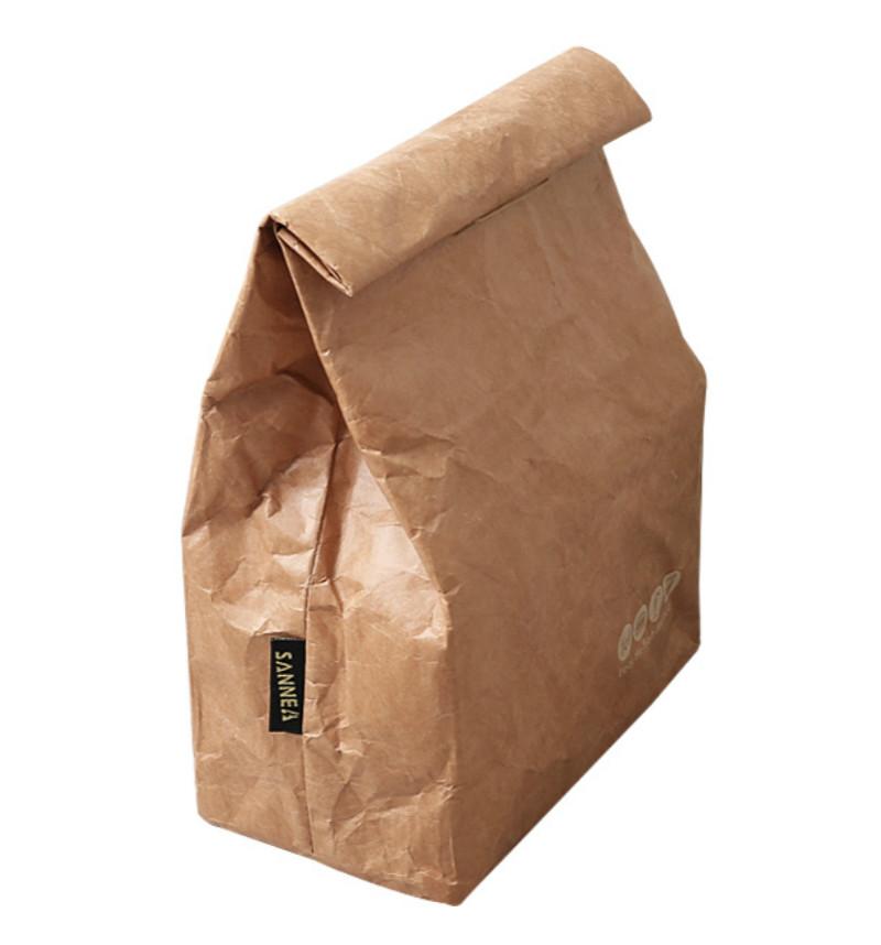 HTB1pyW7kbsrBKNjSZFpq6AXhFXai - Washable Paper Reusable Lunch Back - MillennialShoppe.com | for Millennials