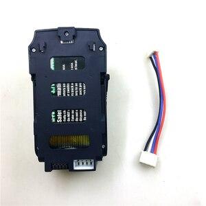 New 11.1V 1500mAh Lipo Battery