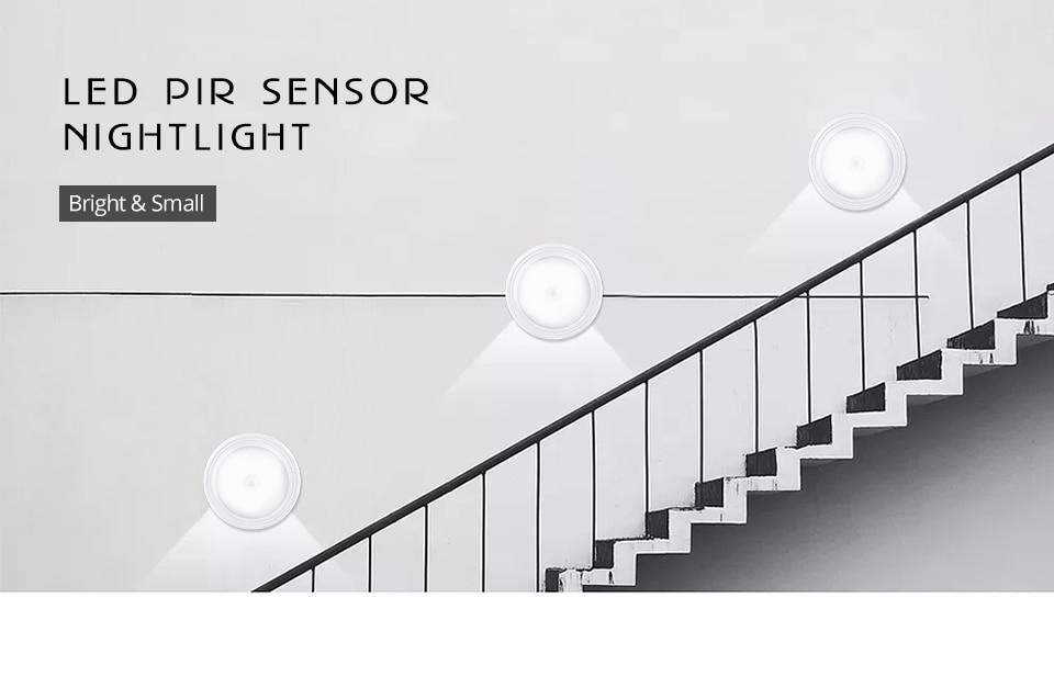 PIR motion sensor led night lamp (1)