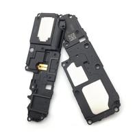 10pcs/lot, New Buzzer Ringer Flex Cable For huawei honor 9i Loud Speaker Repair Parts