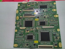 LCD Board LTM220M3L02C4LV0.4 Logic board for connect with LTM220M3-L02 E88441 T-CON connect board 6870c 0195a logic board t con for lc320wxn saa1
