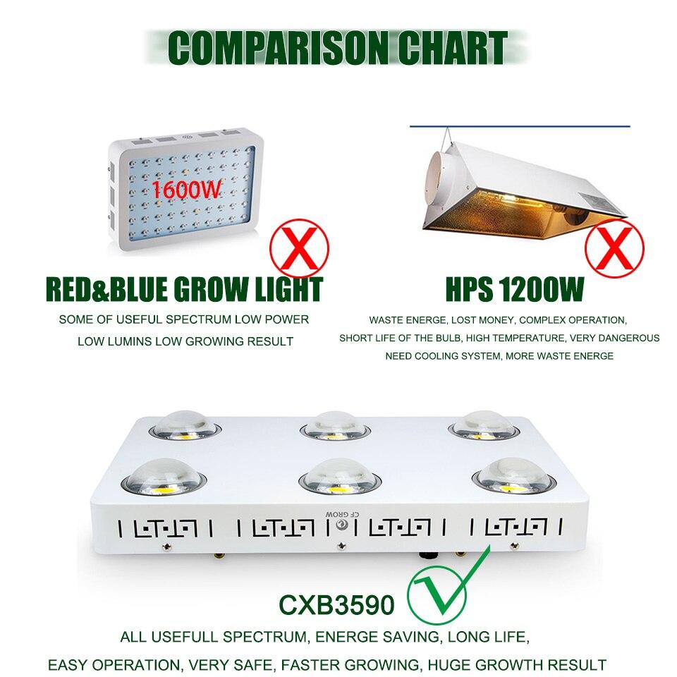 CXB3590-X6_07