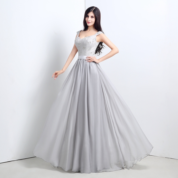 Cheap prom dresses under 100 in us - Prom dresses