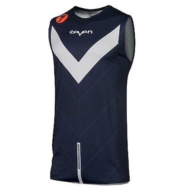 T-Shirt MTB Downhill Jersey Short-Sleeve Cycling Clothing Mountain-Bike Maillot DH Uniform