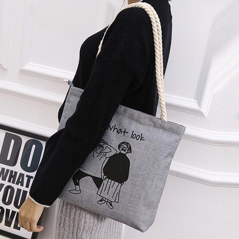 Popular Cute Tote Bags for School-Buy Cheap Cute Tote Bags for ...