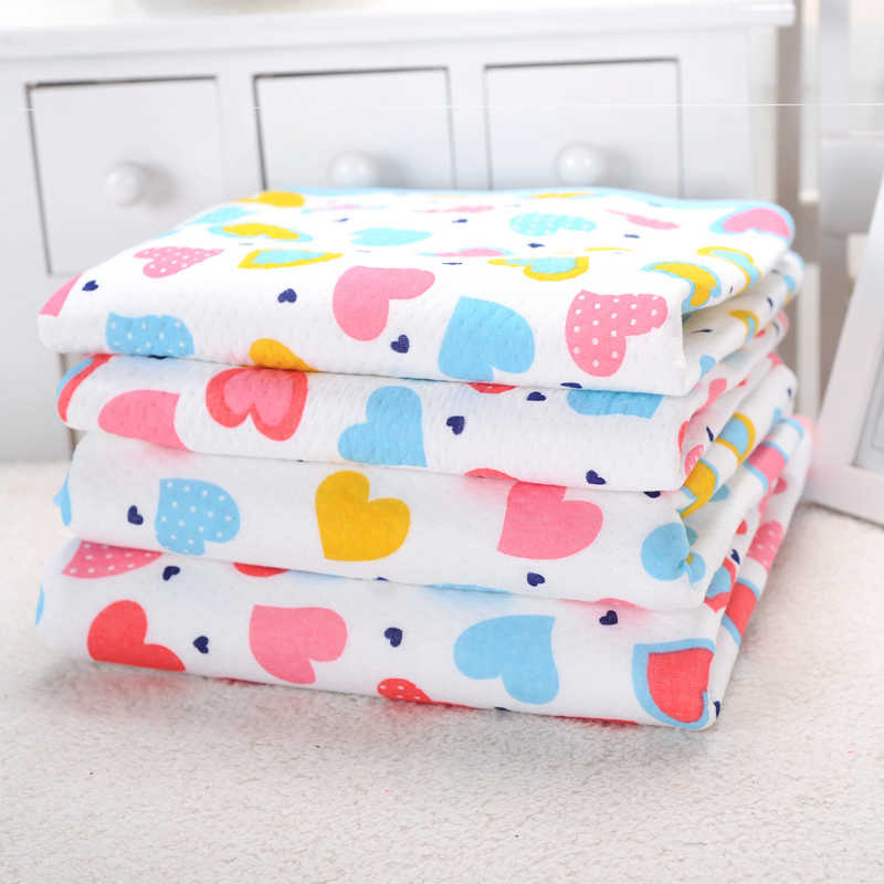 Baby Portable Washable Changing Mat Infants Waterproof Foldable Mattress Reusable Diaper Pad Nappy Urinary Mats Newborn Stroller
