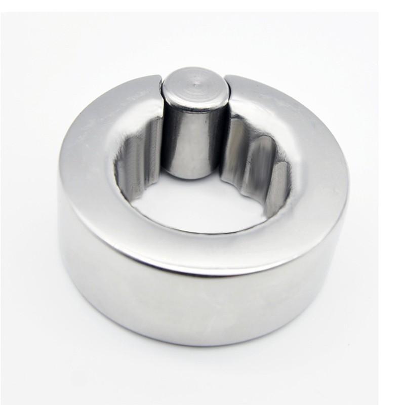 penis ring (1)