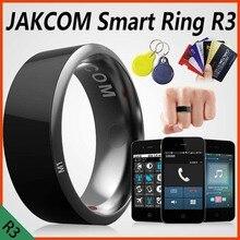 Jakcom Smart Ring R3 Heißer Verkauf In Smart Uhren Als Uhren Smart Uhr Smart Uhren Android Uhr Smartwatch Gps