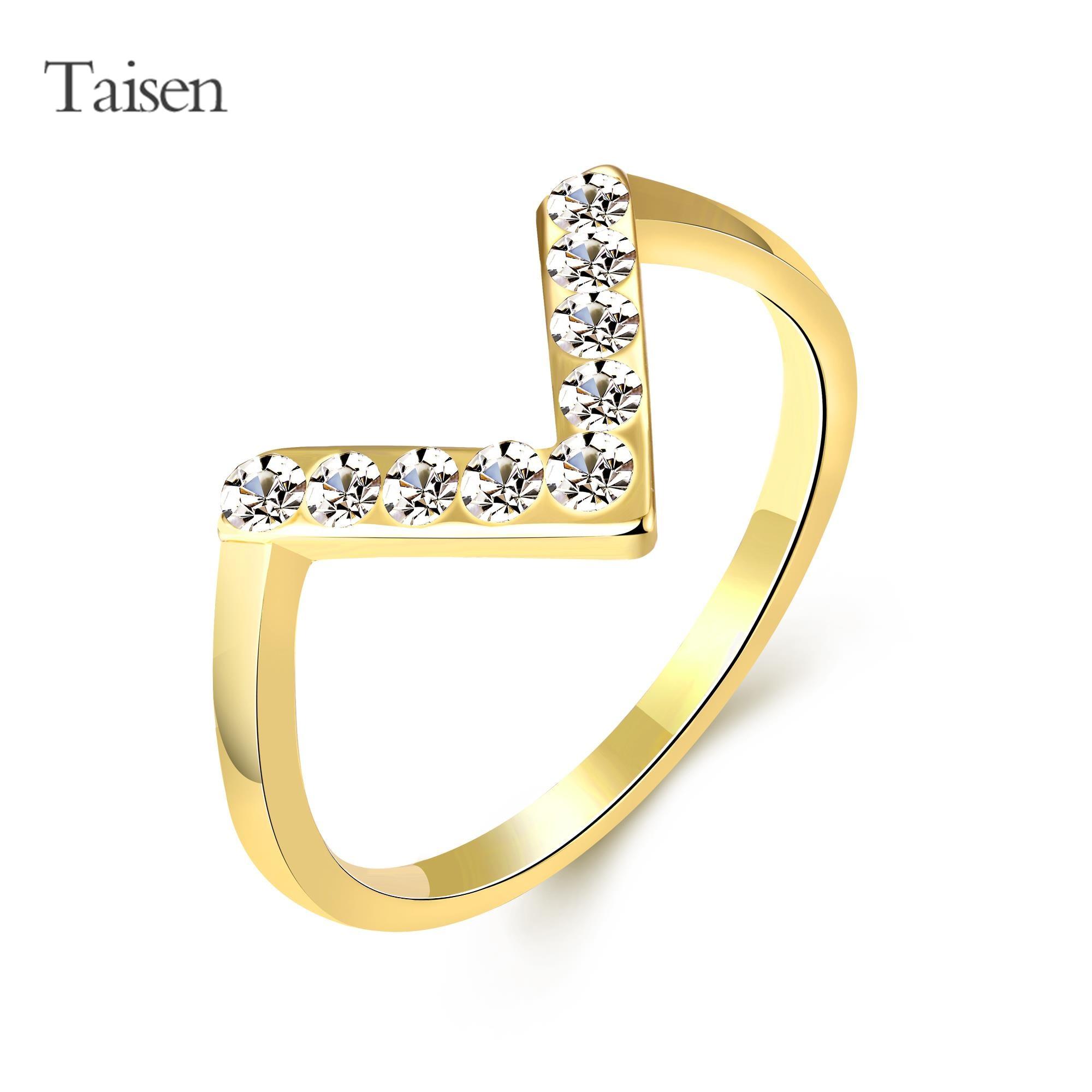 High Fashion Jewelry Wholesale China