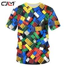 Tshirts Prezzo A Galleria Acquista Basso All'ingrosso Lego ZiOlTwPkXu