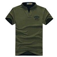 2014 Summer New Men S T Shirt 100 Cotton High Quality Brand Men S T Shirt