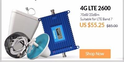 Blau 22-19mm WunderschöNen Boost Products Silikon Reduzierung