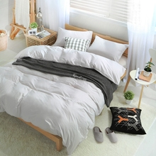 2014 hot sale Home textile,Reactive Print 3Pcs bedding sets Quilt Cover Bed sheet Pillowcase,King Queen Full size