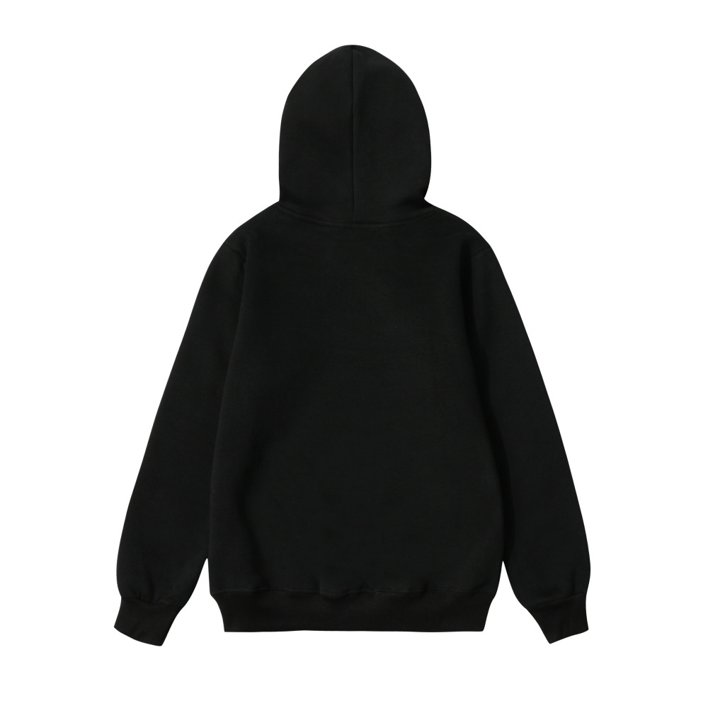 100% Cotton Men Hoodies Sweatshirts-06(China)