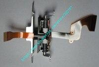Peças de Reposição Para Panasonic AG-HVX200 P AG-HVX203 Eixo de Rotação de Tela LCD flex Cable HVX200 HVX203