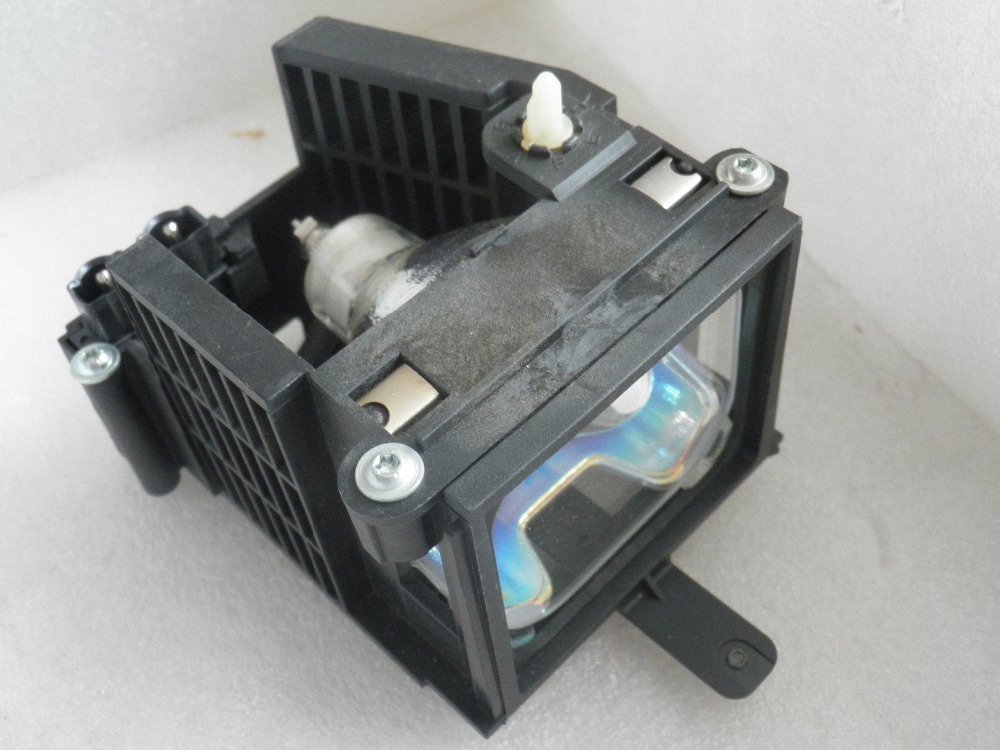 for PHILIPS LCA3116,LC3031,LC3031/17,LC3031/17B ,LC3131,LC3131/99,LC3132,LC3132/17,LC3132/27 Compatible Projector lamp bulb