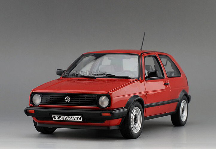 compare prices on old classic cars- online shopping/buy low price