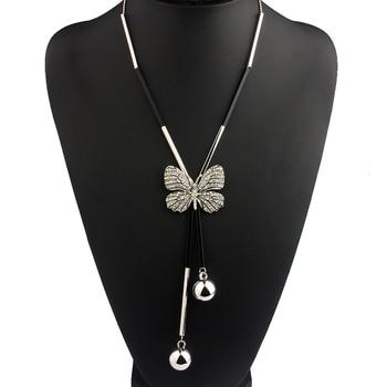 VIVILADY-Elegant-Butterfly-Long-Beaded-Chain-Tassel-Necklace-Women-Rhinestone-Office-Accessory-Bohemia-Costumes-Jewelry-Bijoux.jpg